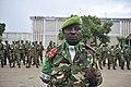 2015 05 30 Burundi Medal Awards Ceremony-10 (17646296043).jpg