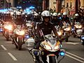 2015 National Day Parade, Kuala Lumpur AB2.JPG