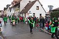 2016-02-07 39. Bretzenheimer Fastnachtsumzug-80.jpg