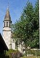 2016-09 - Église Saint-Martin de Chagey - 02.jpg