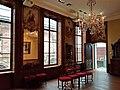 2016-Maastricht, Museum ah Vrijthof, TEFAF-zaal 4.jpg