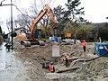 20160210 Leidschendam rainwater drainage 02.jpg