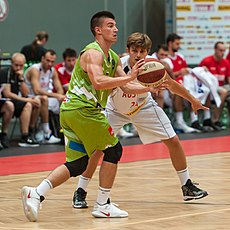 20160812 Basketball ÖBV Vier-Nationen-Turnier 7626.jpg