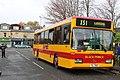 20161113 Preserved Black Prince TIL 7902.jpg