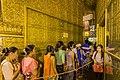 2016 Rangun, Pagoda Botahtaung (23).jpg
