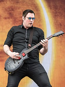 2016 RiP Breaking Benjamin - Benjamin Burnley - by 2eight - 8SC8634.jpg