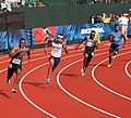 2016 US Olympic Track and Field Trials 2390 (28178725821).jpg