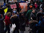 2017-01-28 - protest at JFK (81576).jpg
