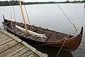 2017-07-12 Schleswig-Holstein by Olaf Kosinsky-73.jpg