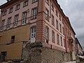 2017-11-13 Baugrube Deutschhaus in Mainz-4388.jpg