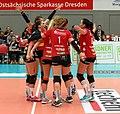2017-12-06 Dresdner SC by Sandro Halank–1.jpg