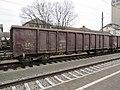 2017-12-20 (407) Bahnhof Herzogenburg.jpg