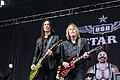 20170617-217-Nova Rock 2017-Black Star Riders-Damon Johnson and Scott Gorham.jpg