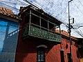 20170807 Bolivia 1379 Potosí sRGB (37270468274).jpg