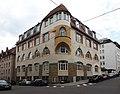 20170919 Stuttgart - Adlerstraße 16.jpg