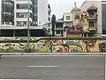 2017 11 25 142218 Vietnam Hanoi Ceramic-Mosaic-Mural copy 37.jpg