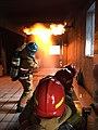 2017 Global Fire Protection Specialist Training Program(삼성전자 해외법인 직원 강원도소방학교 위탁 교육) 2017-06-21 14.30.51.jpg