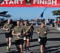 2017 Honor Our Fallen A Run To Remember (37907902651).jpg