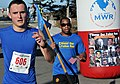 2017 Honor Our Fallen A Run To Remember (37907902851).jpg