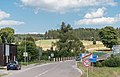 2017 Przejście graniczne Mostowice-Orlické Záhoří.jpg