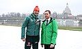 2018-01-12 Pressetermin mit Ministerpräsident Michael Kretschmer by Sandro Halank–43.jpg