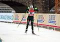 2018-01-13 FIS-Skiweltcup Dresden 2018 (Prolog Frauen) by Sandro Halank–043.jpg