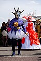 2018-04-15 15-15-42 carnaval-venitien-hericourt.jpg