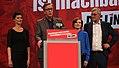 2018-06-09 Bundesparteitag Die Linke 2018 in Leipzig by Sandro Halank–142.jpg