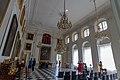 2018-07-06 Pałac w Wilanowie 02.jpg