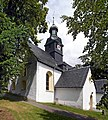 20180711310MDR Helbigsdorf (Mulda) Dorfkirche.jpg