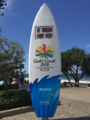 2018 Commonwealth Games countdown clock 04.tif