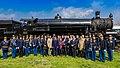 2018 Eisenbahnmuseum Strasshof (41315596831).jpg