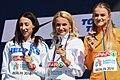 2018 European Athletics Championships Day 7 (23).jpg