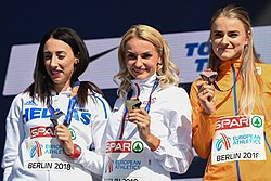2018 European Athletics Championships Day 7 (23).jpg