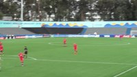 File:2018 FIFA U-17 Women's World Cup - New Zealand vs Canada - 22.webm