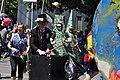 2018 Fremont Solstice Parade - 102 (43438664571).jpg