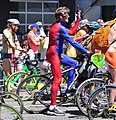 2018 Fremont Solstice Parade - cyclists 064.jpg