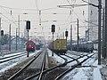 2019-01-23 (219) Freight trains at Bahnhof Herzogenburg, Austria.jpg