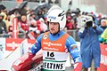 2019-01-26 Doubles at FIL World Luge Championships 2019 by Sandro Halank–343.jpg