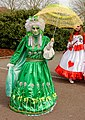 2019-04-21 15-38-52 carnaval-vénitien-héricourt.jpg