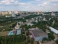 2019-07-20 National Expocenter, Kyiv.jpg