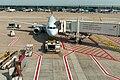 2019-07-25-2990-Brussels-Aircraft.jpg