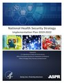 2019-2022-nhss-ip-v508.pdf