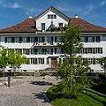 2019-AG-Reinach-Doppelwohnhaus.jpg