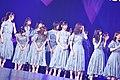 2019.01.26「第14回 KKBOX MUSIC AWARDS in Taiwan」乃木坂46 @台北小巨蛋 (33007499028).jpg