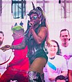 2019.06.09 Capital Pride Festival and Concert, Washington, DC USA 1600082 (48038004913).jpg