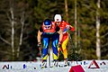 20190228 FIS NWSC Seefeld Ladies 4x5km Relay 850 4888.jpg