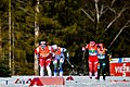 20190228 FIS NWSC Seefeld Ladies 4x5km Relay 850 4951.jpg
