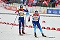 20190301 FIS NWSC Seefeld Men 4x10km Relay 850 5964.jpg