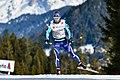 20190303 FIS NWSC Seefeld Men CC 50km Mass Start Lari Lehtonen 850 7345.jpg